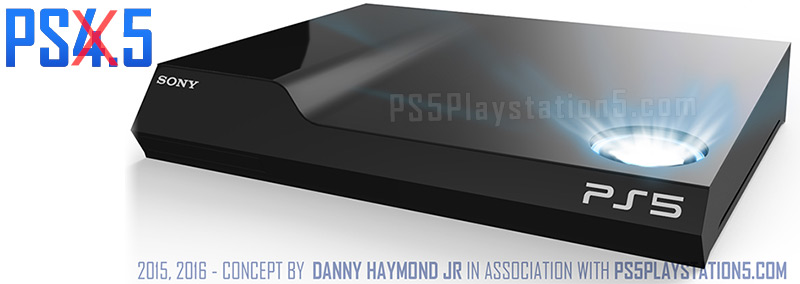 Do PS5 instead of PS4.5