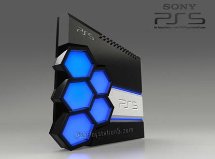PlayStation 3 Secrets
