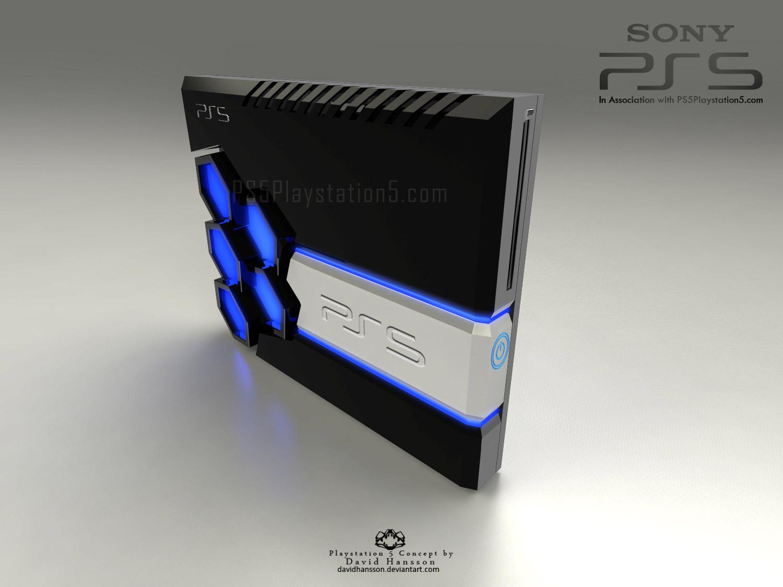 David hansson concept design - 5 5 designers bernardaud ...