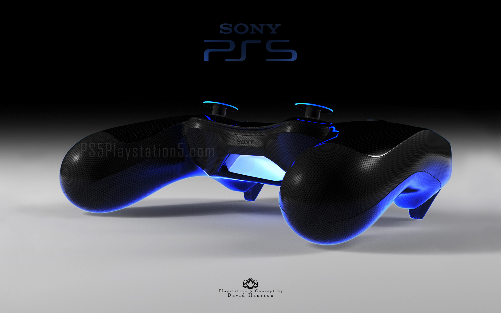 ps 5 price with Ps5 Concepts Playstation 5 on Showthread furthermore Playstation 5 furthermore Sony Playstation5 Ps5console Releasedate Specs as well Xbox 2 Price likewise Ps5 Concepts Playstation 5.