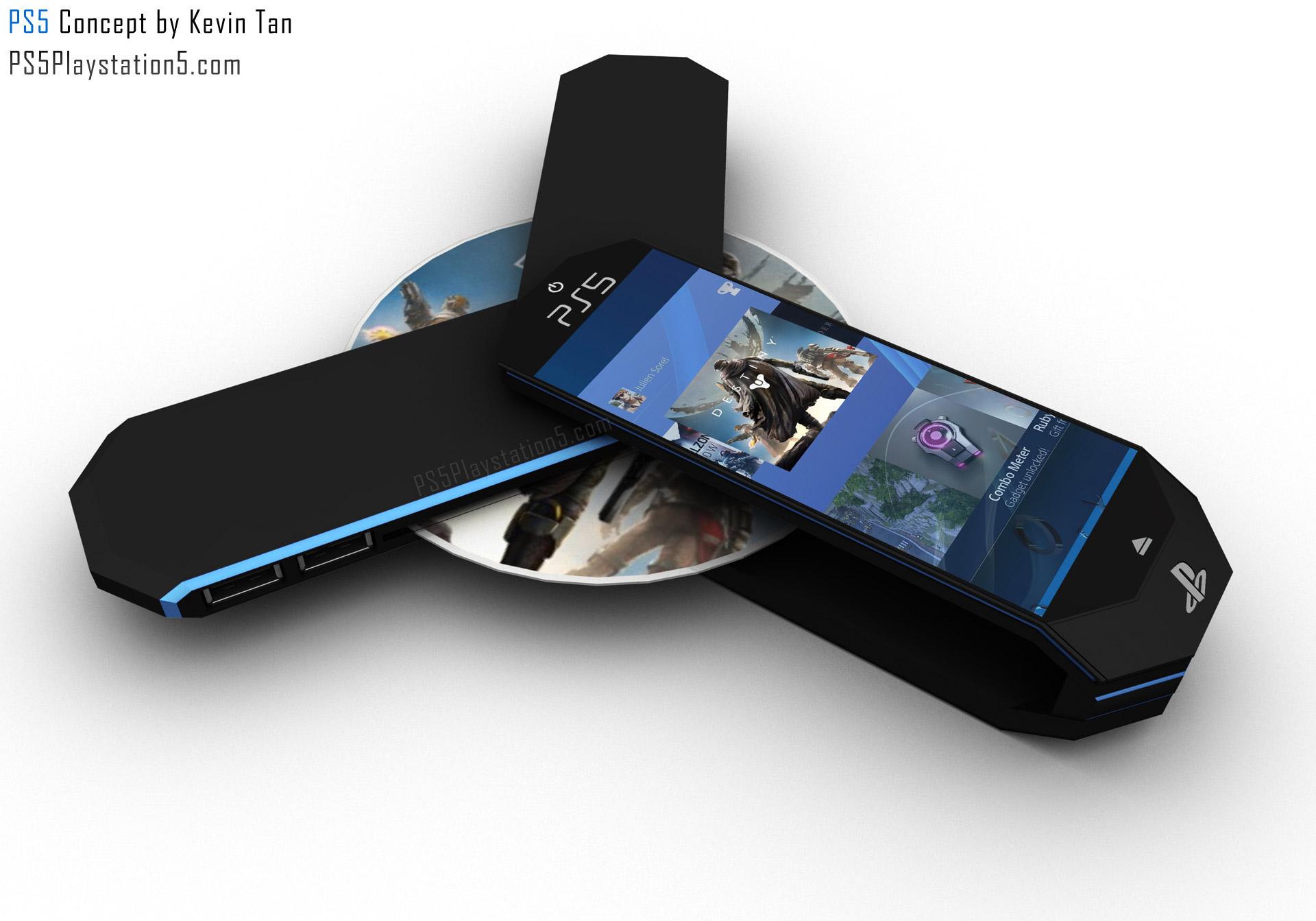 Home Design Games Ps4 Ps5 Concept Ps5