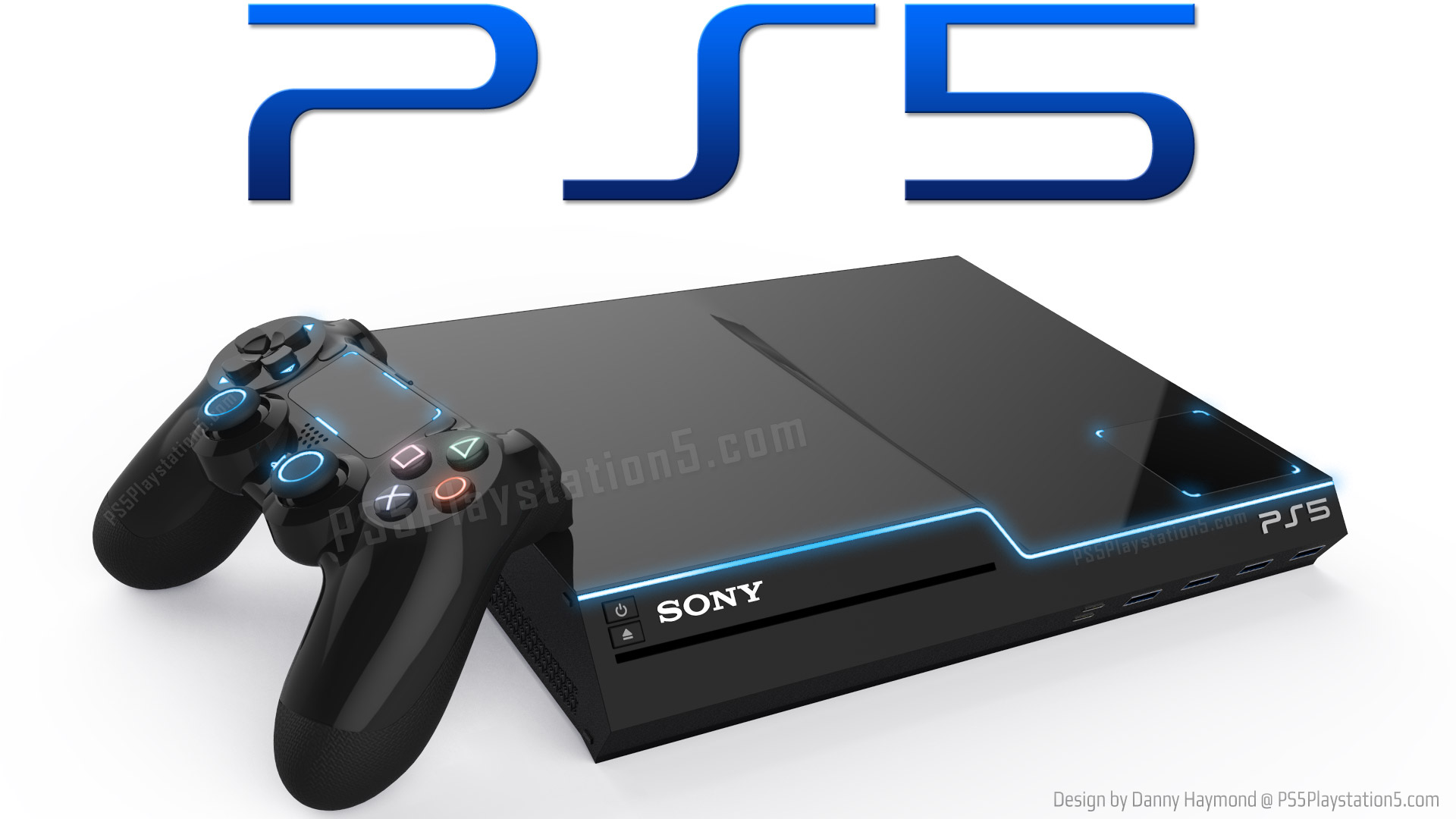 New Playstation 5 >> Ps5 News Release Date Price Specs Games Pictures
