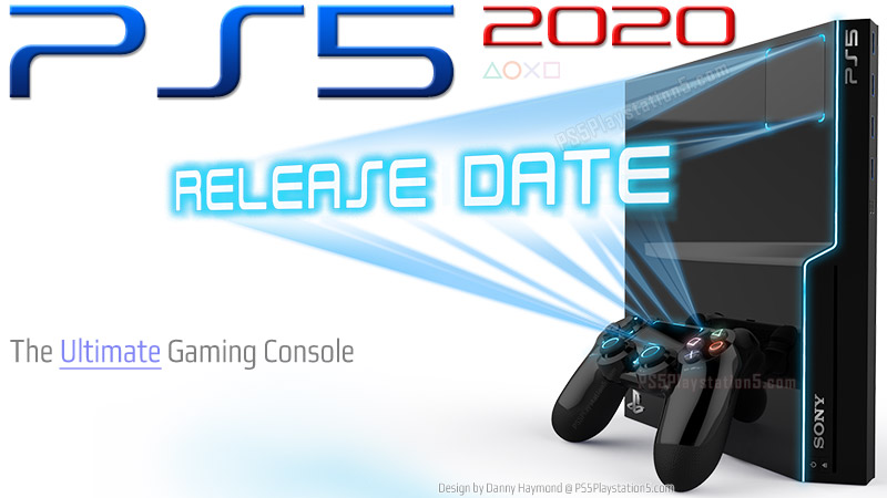 Developer Post on Pastebin Details PS5 Price, Specs, and